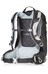Gregory Salvo 28 Daypack true black